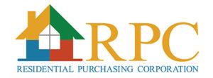 RPC_logo_Final-012