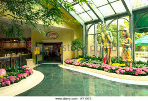 beau-rivage-casino-hotel-interior-lobby-with-nasturtium-flowers-and-ay10e9