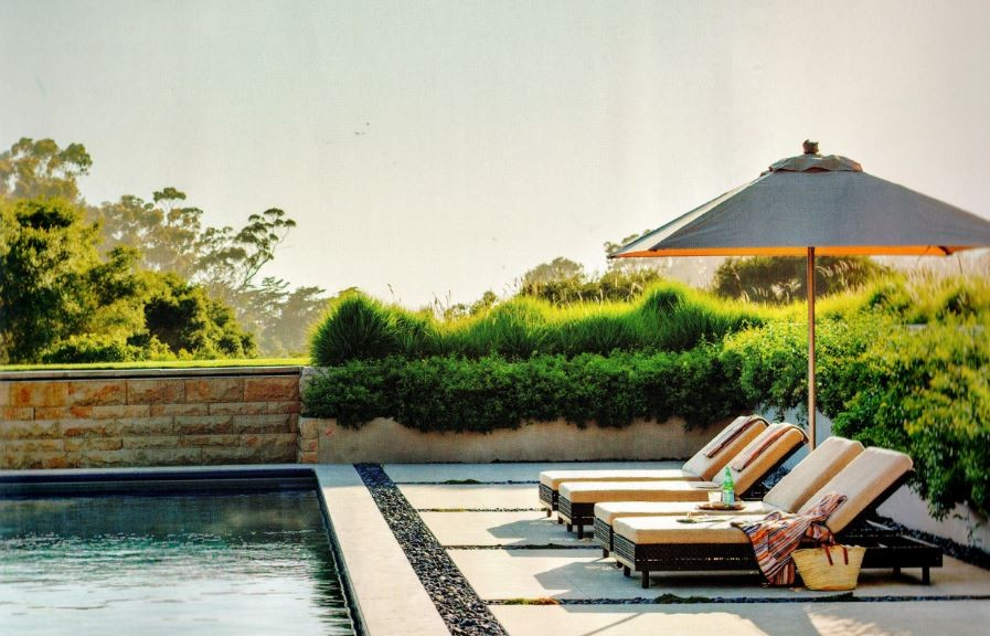 PrivateResidence_Pool2_Luxe