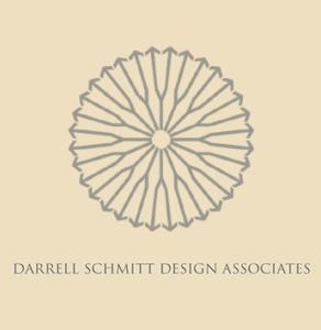 darrell-schmitt_lg