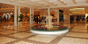 gallery-bellagio