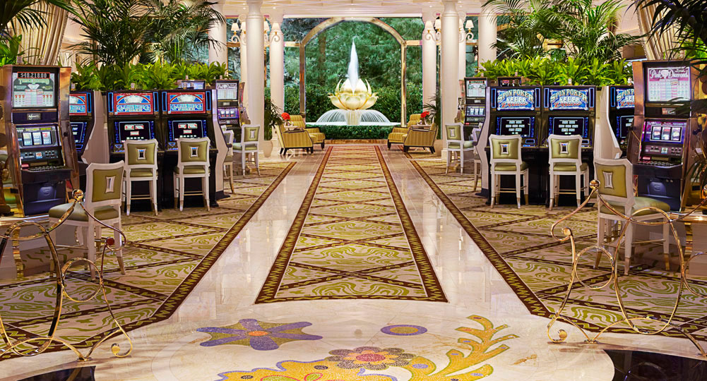 WYNSS_Casino