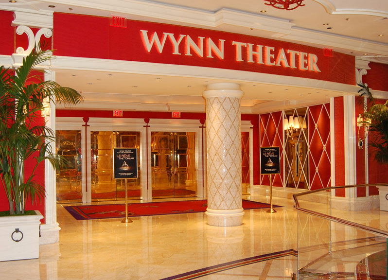 WYNSS_Theater
