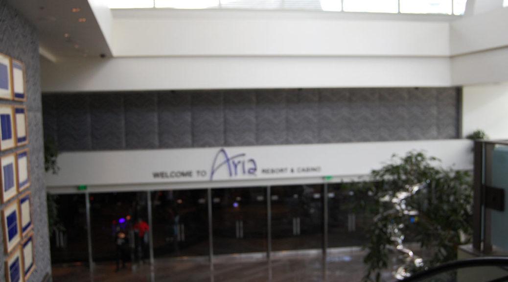 ARIA_0462