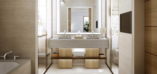 Belair Guest Bath2