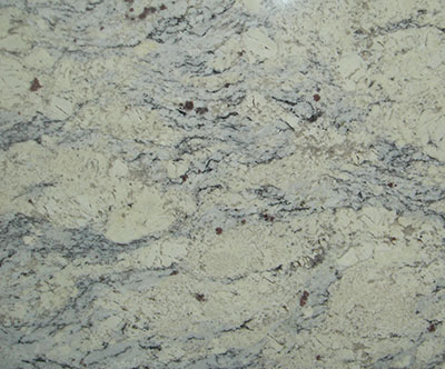 Granite Products Stone Ally